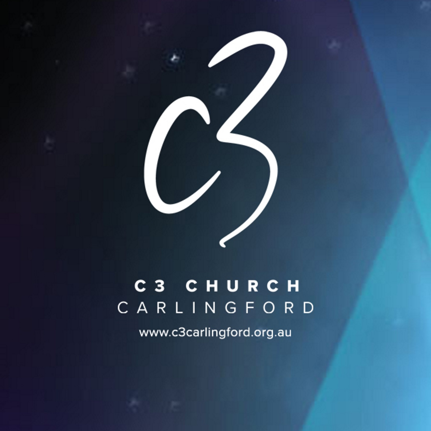 C3 Church Carlingford